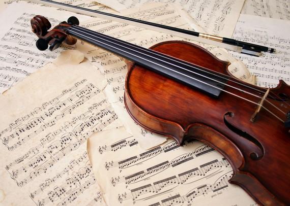 archet violon lamaisondelacorde