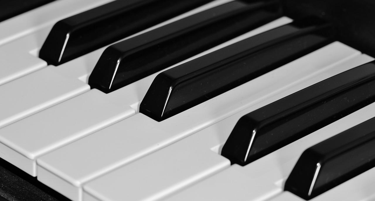 partition de piano sur internet pour jouer rapidement