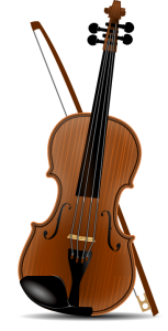 methode-de-violon