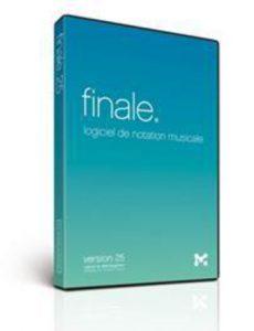 logiciel-finale-25-di-arezzo