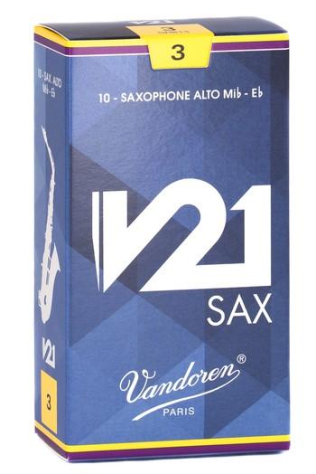 saxophone alto anche vandoren di arezzo