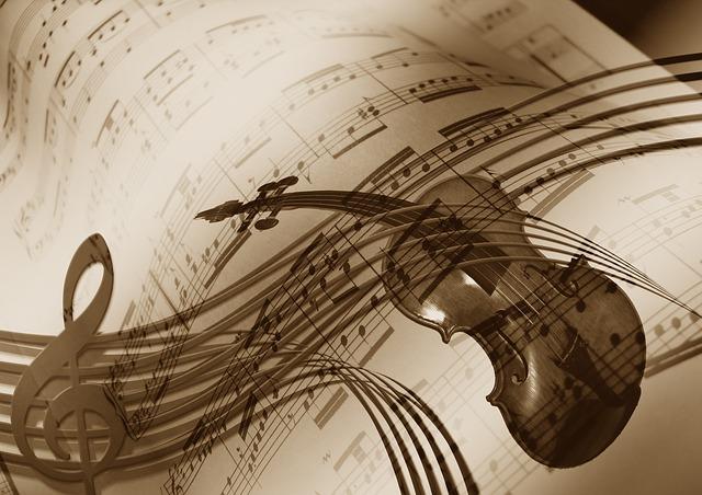 méthode-de-violon