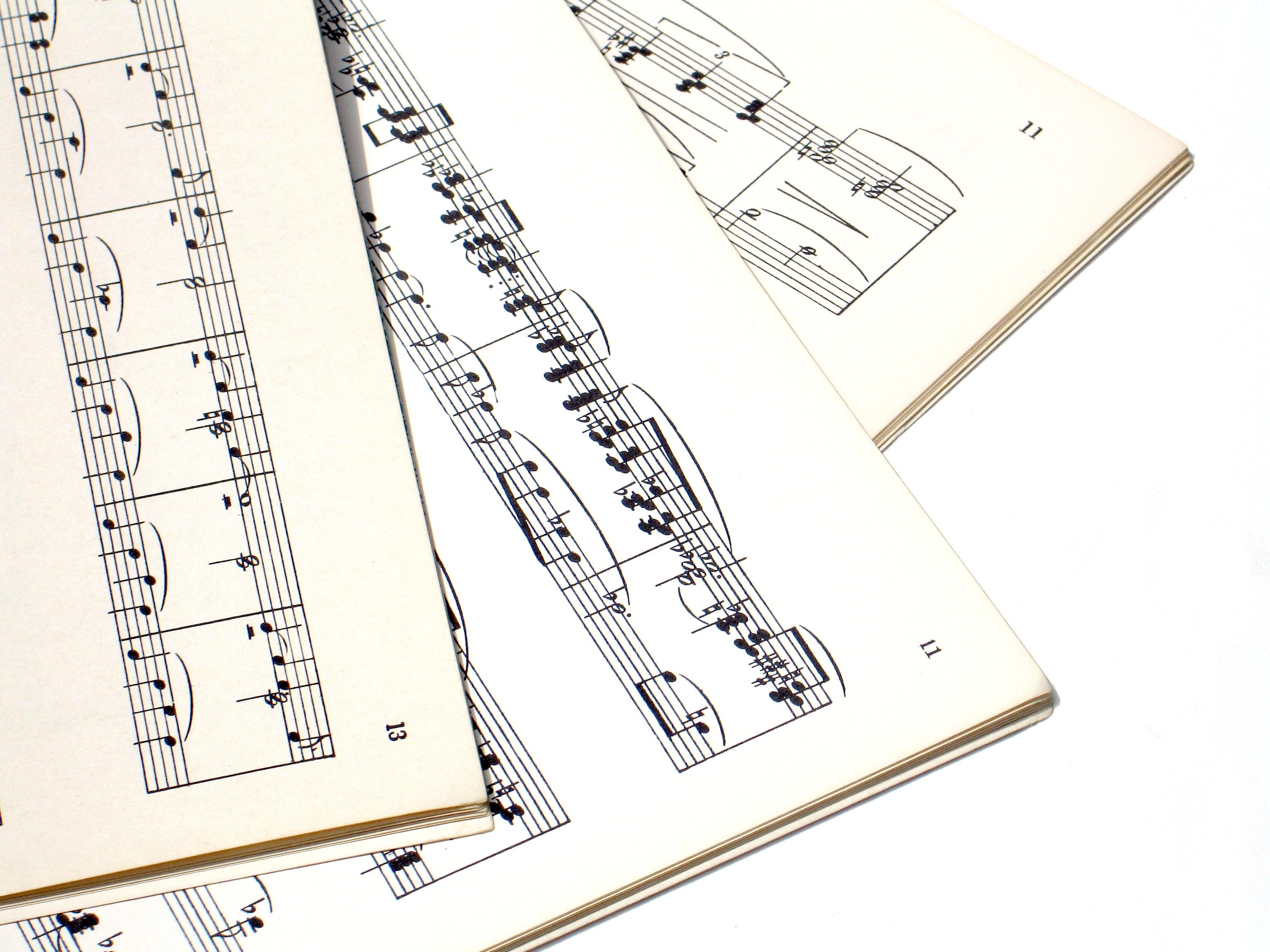 partition-librairie-musicale