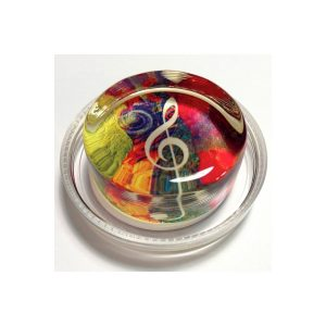 colophane-altoviolon-magic-rosin