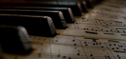 partition-de-musique