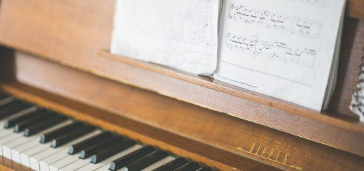 partition-de-musique-de-piano-di-arezzo